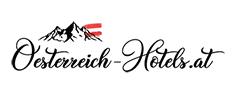 Österreich-Hotels.at